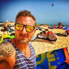 The best place Capoverde shark bay beach #kite #kites #kitebech #kitecamp #kitesurf #kitesurfen #kitesurfers #kitesurfing #kitesurfingworld #kiteboard #kiteboards #kiteboarder #kiteboarders #kiteboarding #kiteboardingzone #sharkbay #capoverde #sal #iphone