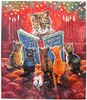 Cat Tales (Chrissie Snelling)
