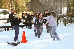 Junior Winter Camp '16 (12 of 114)