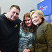 January 28, 2016 - Keokuk, Iowa by Hillary Clinton