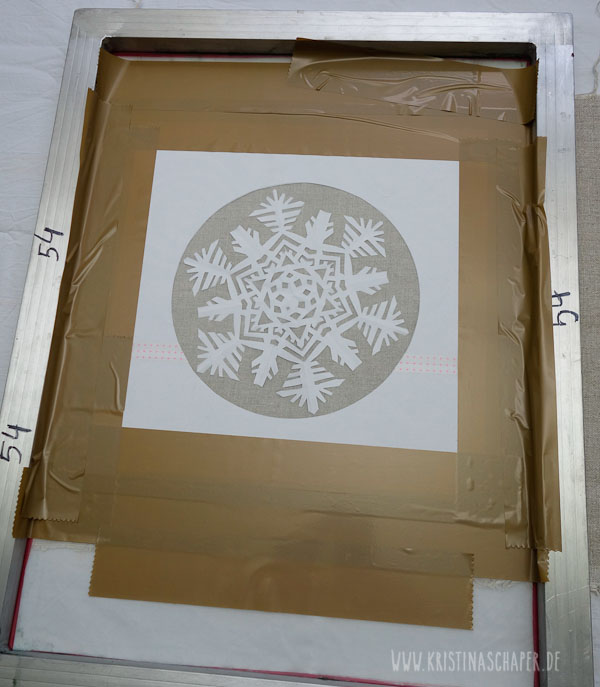 screenprinting_with_paper_stencils4694.jpg