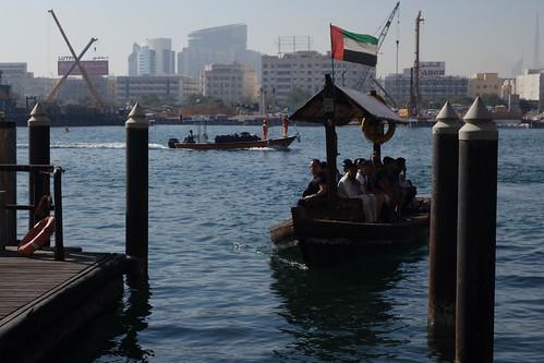 Dubai_02_DSC09940