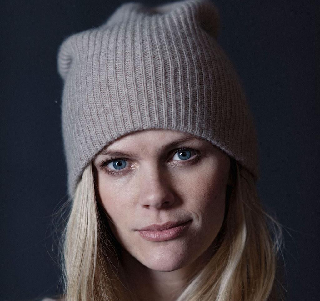 Бруклин Деккер — Фотосессия для «Lovesong» на «Sundance» 2016 – 14