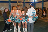160206_RS_Dolphin_Cheerleaders_190