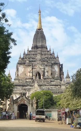M16-Vieux Bagan-Gawdapalin (2)