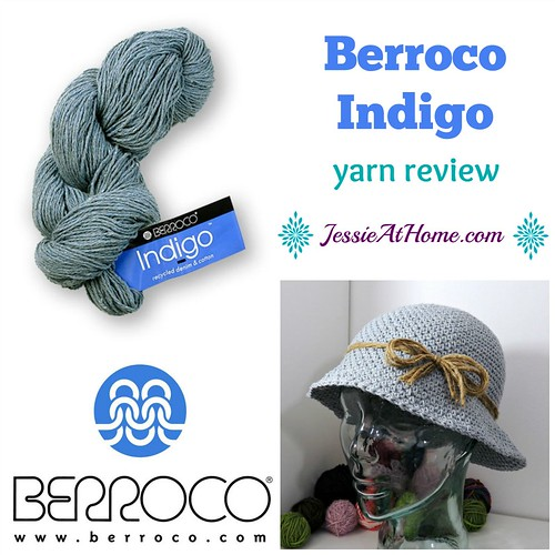 Berroco-Indigo-yarn-review-from-Jessie-At-Home