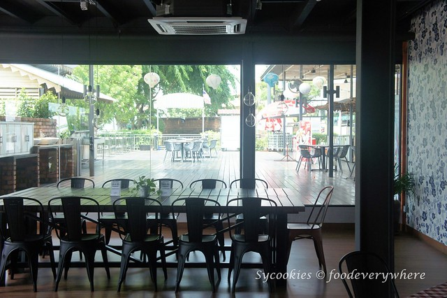 1.Halia Inc @ Melaka