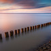 In the Last Sunlight by Harold van den Berge