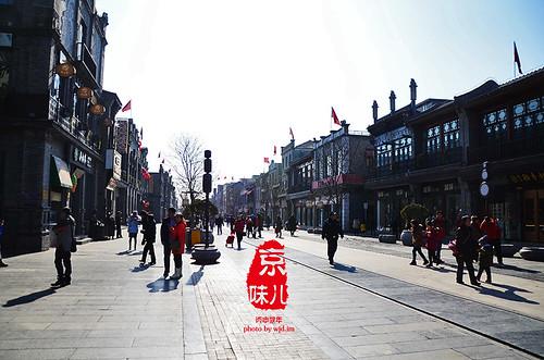 北京中轴线22