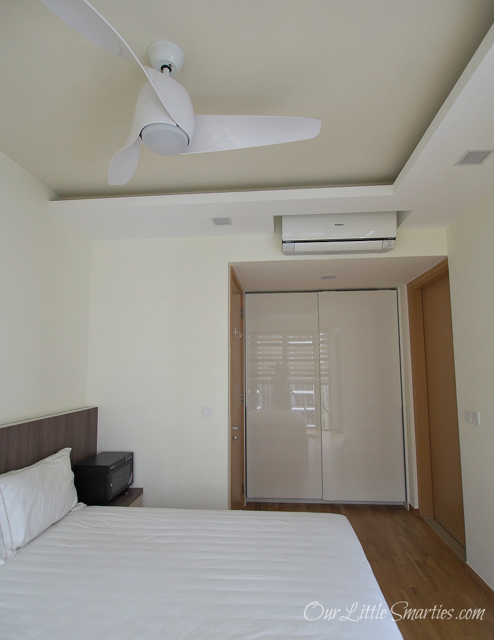 overall fan for in master of bedroom ceiling a fans