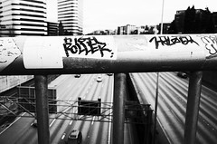 High roller #seattle #capitolhill #ricohgr #igers_seattle