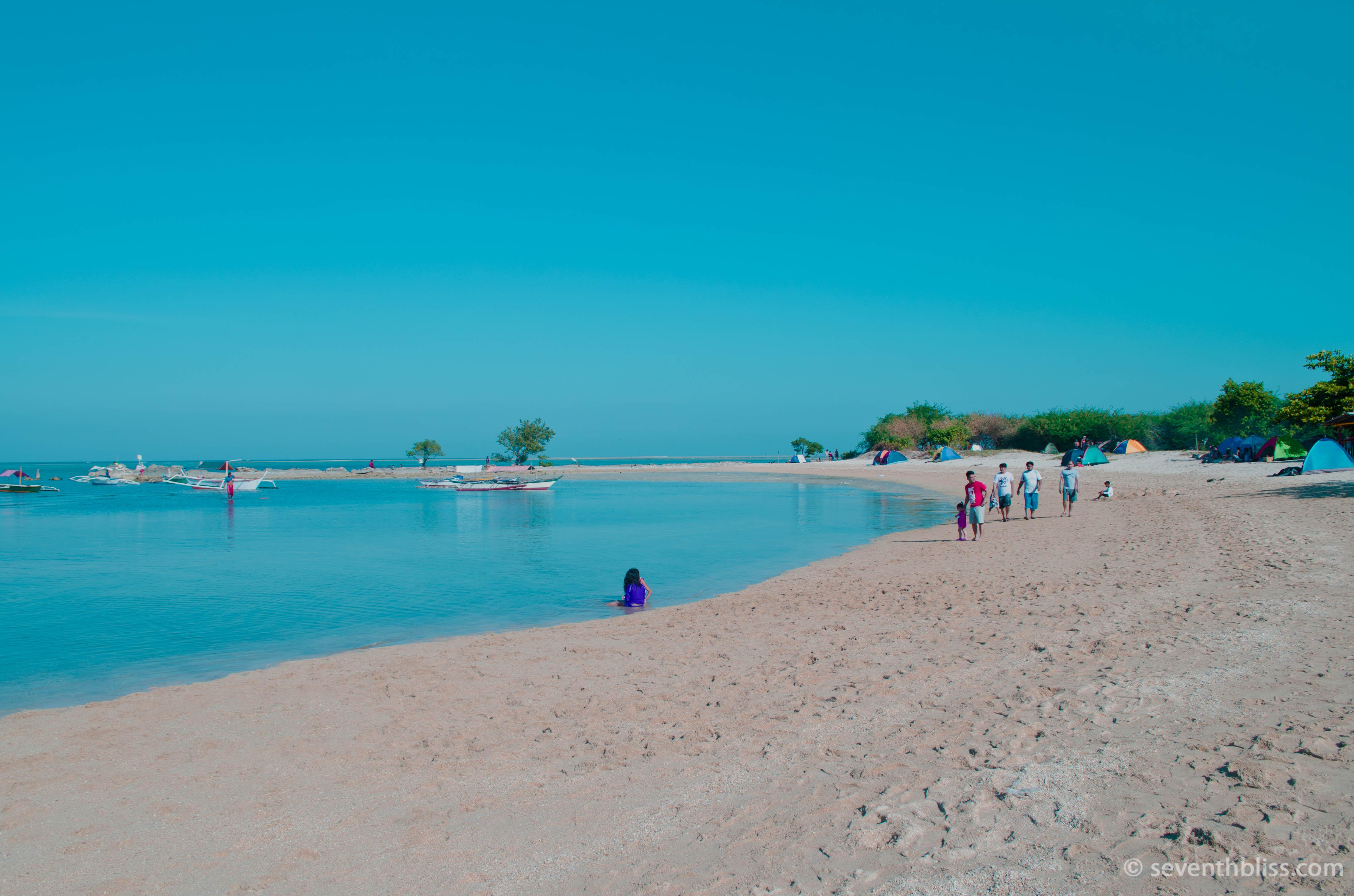 burot beach(28)
