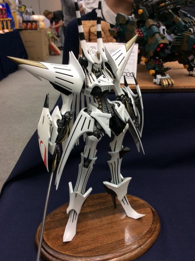 Takaishi-01-2016_038