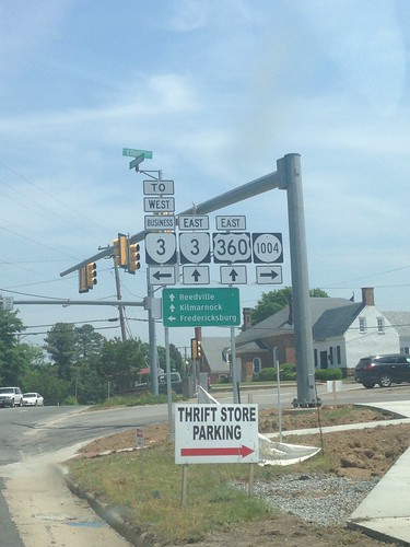 signs virginia 2015 va3 us360