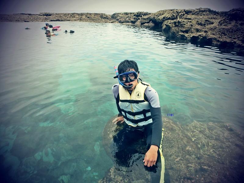 蘭嶼浮潛-環島景點-17度c隨拍 (40)