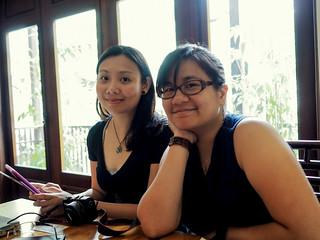 Hanoi Cooking Centre