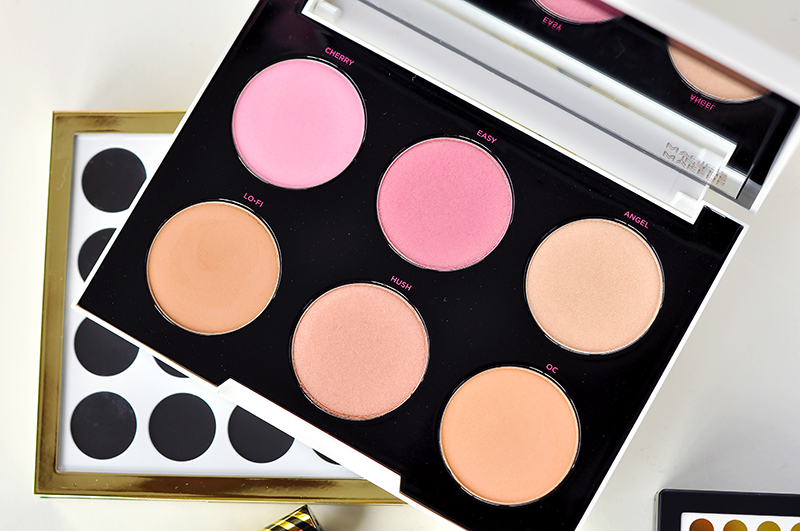stylelab-beauty-blog-urban-decay-gwen-stefani-blush-palette-3
