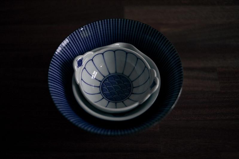Blått porslin, Japan_IMG_8044