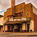The RIG Theater - Premont, TX by Mike Boening Photography