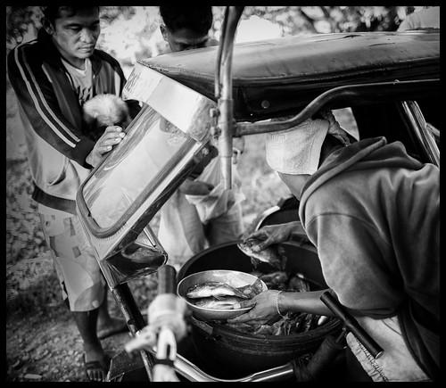 street leica monochrome blackwhite philippines ph leicasummiluxm50mmf14asph leicam9 bayanngsantabarbara rehiyongilocos
