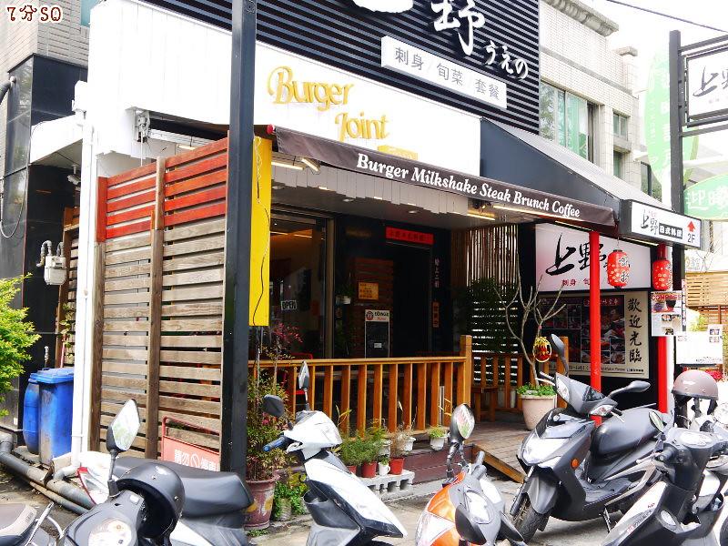 25716428941 5cd9803c6c b - 7分SO美式廚房(朝富店),最愛的是美式蛋捲,早餐還有附上一杯滿滿果肉的奇異果汁。