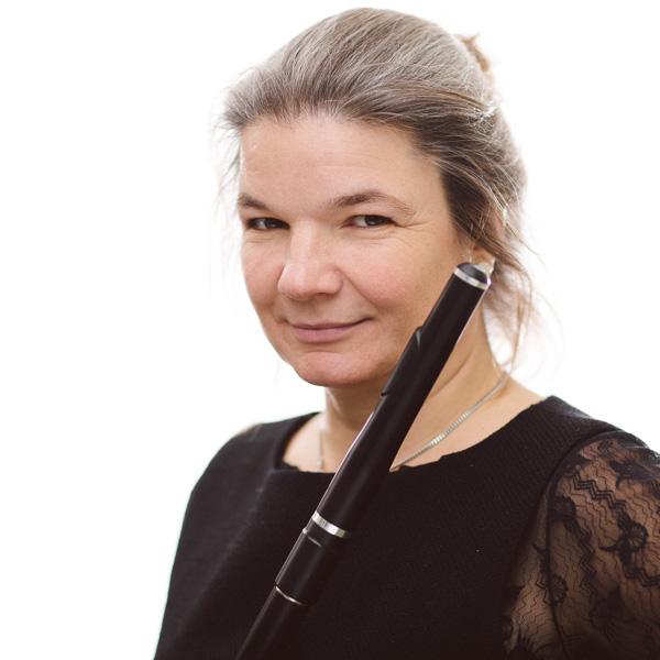 Ruth Legelli