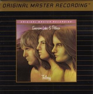Guía audiófila: Emerson, Lake & Palmer 25967874465_095eb8837e_n