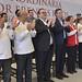 El gobernador Javier Duarte dio banderazo para la entrega de insumos por frentes fríos en el Estado 2 por javier.duarteo