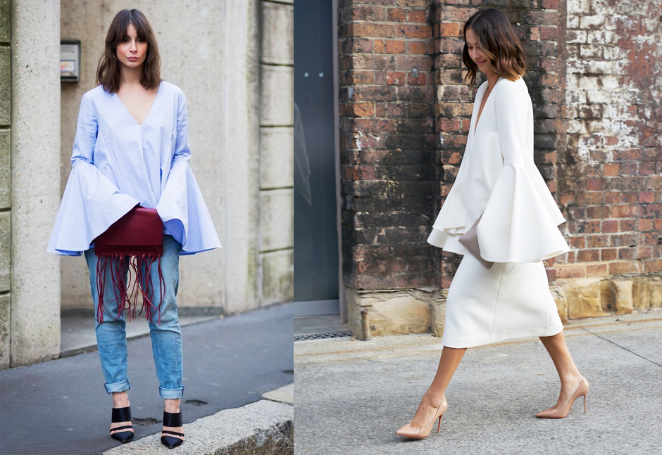 statement-sleeves-street-style-bloggers