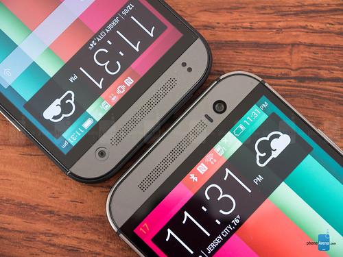 HTC-One-mini-2-vs-HTC-One-M8-005