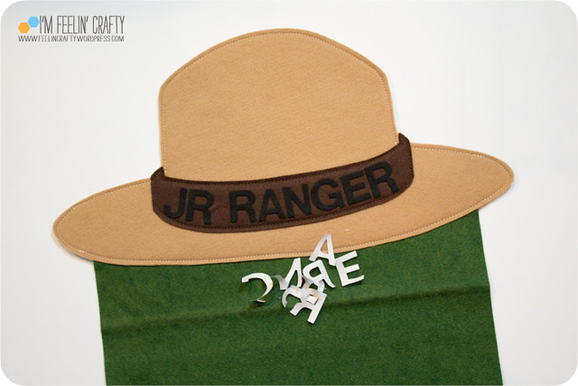 JuniorRangerBanner-Step8-ImFeelinCrafty
