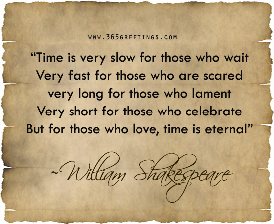 Shakespeare Quotes Love Amazing Quotes Wallpaper Shakespearequoteslovepicturesimages48