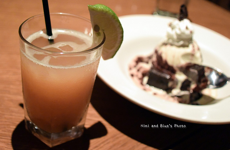 台中牛排美國牛排american steakhouse29