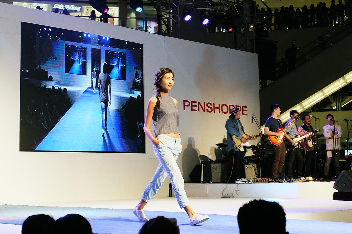 Penshoppe 09