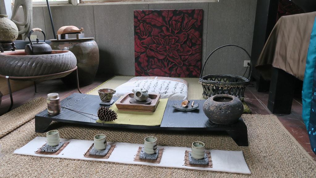 南投水里蛇窯 (110)