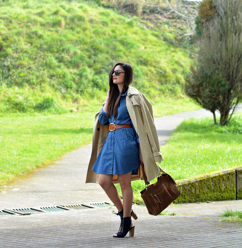 la redoute_coachela_ootd_outfit_09