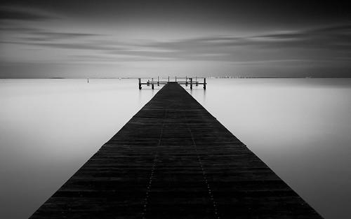 longexposure digital landscapes tampabay florida piers ruskin 2016 afsnikkor28mmf18g jaspcphotography nikond750