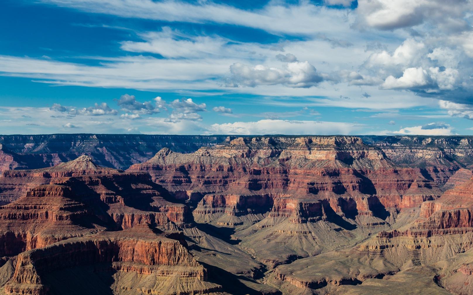 Grand Canyon 2014-5701