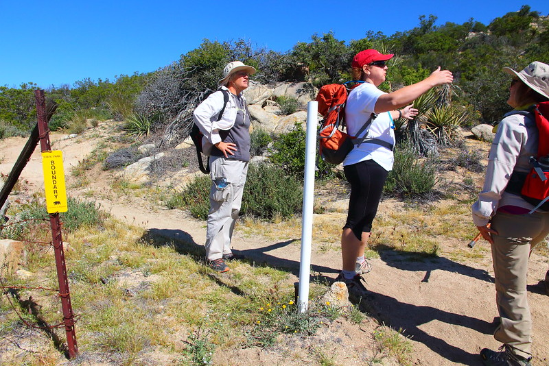 IMG_2665 Pacific Crest Trail near Anza