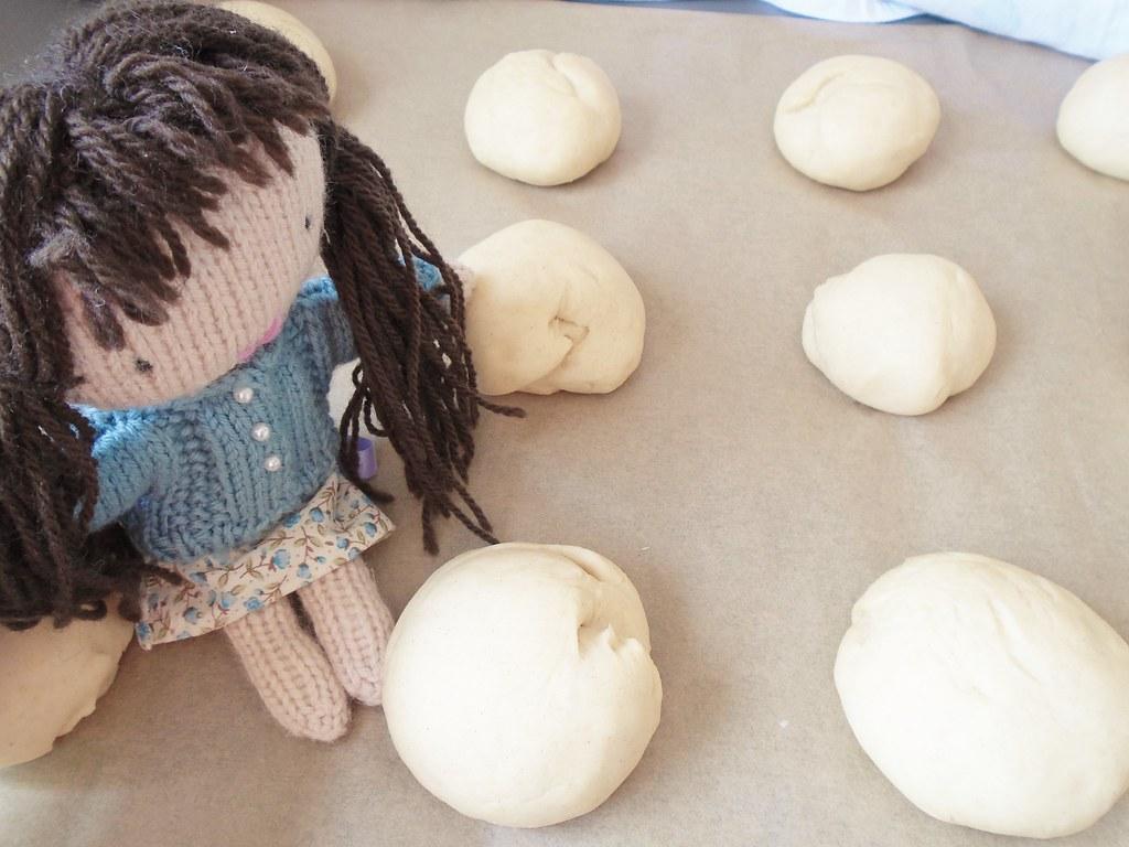 doughball doughnuts