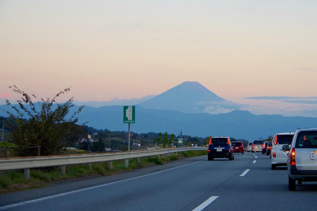 Mt.Ontake 033