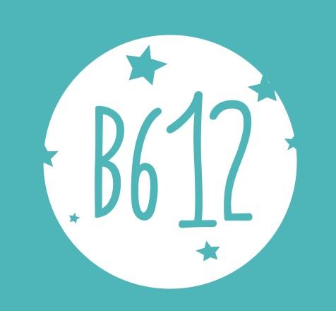 98be6b78