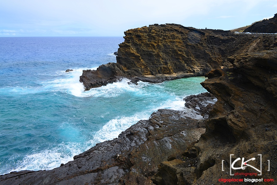 Hawaii_0196