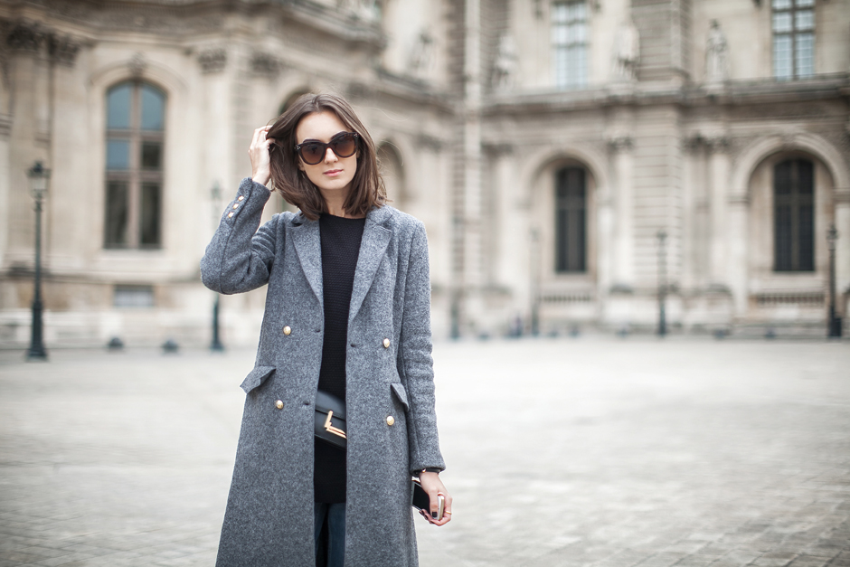 grey-military-coat-street-style-outfit