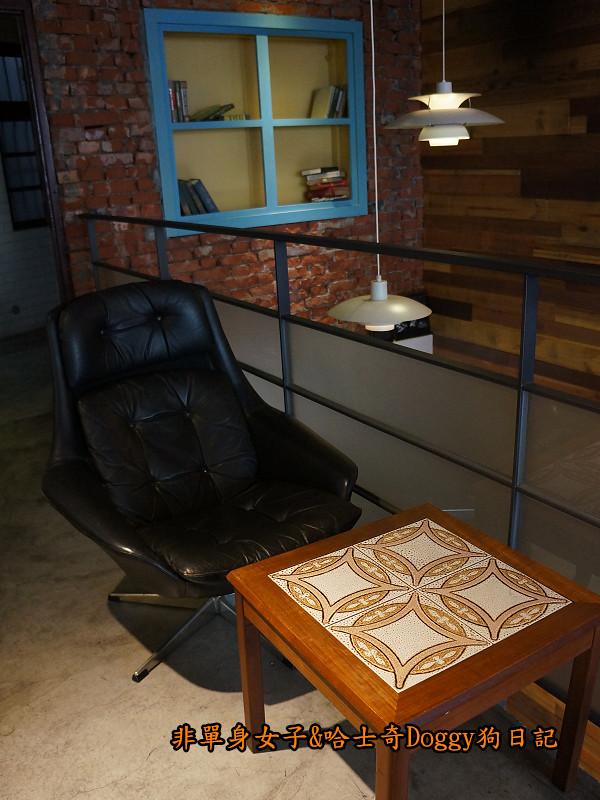 台中早午餐熊抱尼克咖啡5號店07