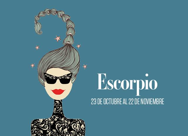 ESCORPIO_RECUADRO_WEB