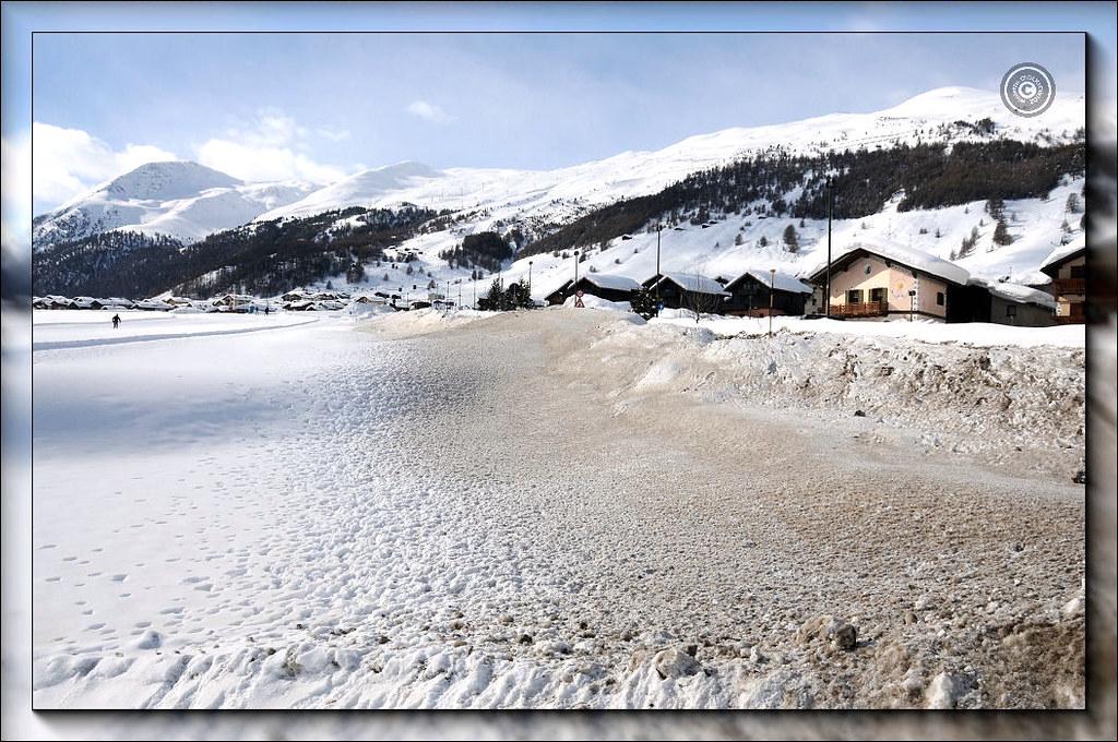 neve stazioni sciistiche lombardy italy - photo#22