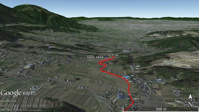 風の森峠付近から望む奈良盆地.jpg)