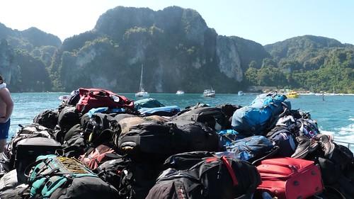 Thailand-0979