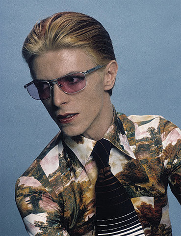 David+Bowie+90adbf043c34847d0aab6d1f5bc525